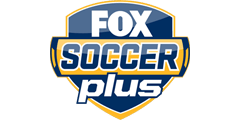 Sports TV Packages - FOX Soccer Plus - RED BLUFF, CA - California - JULIOS SATELLITE - DISH Authorized Retailer