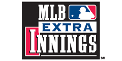 Sports TV Packages - MLB - RED BLUFF, CA - California - JULIOS SATELLITE - DISH Authorized Retailer