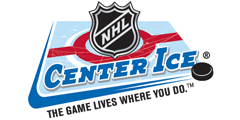 Sports TV Packages -NHL Center Ice - RED BLUFF, CA - California - JULIOS SATELLITE - DISH Authorized Retailer