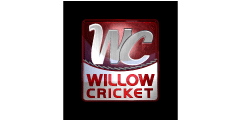 Sports TV Package - Willow Crickets HD - RED BLUFF, CA - California - JULIOS SATELLITE - DISH Authorized Retailer